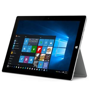 Microsoft Surface 3 x7-Z8700 2GB 64GB Tablet